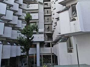 ファーマックス 東京校